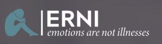 erni-logo